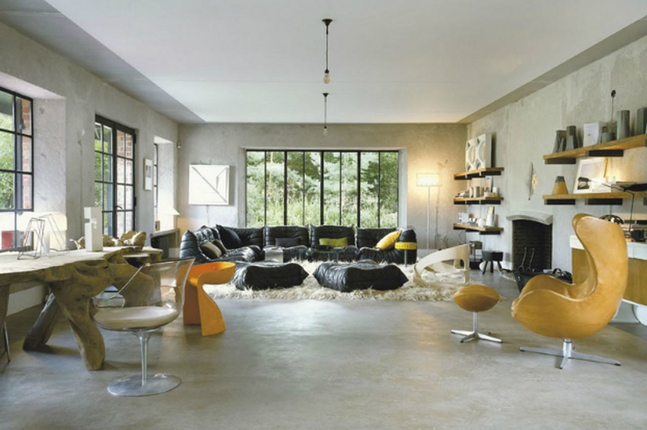 photo by interiordesignarticle.com