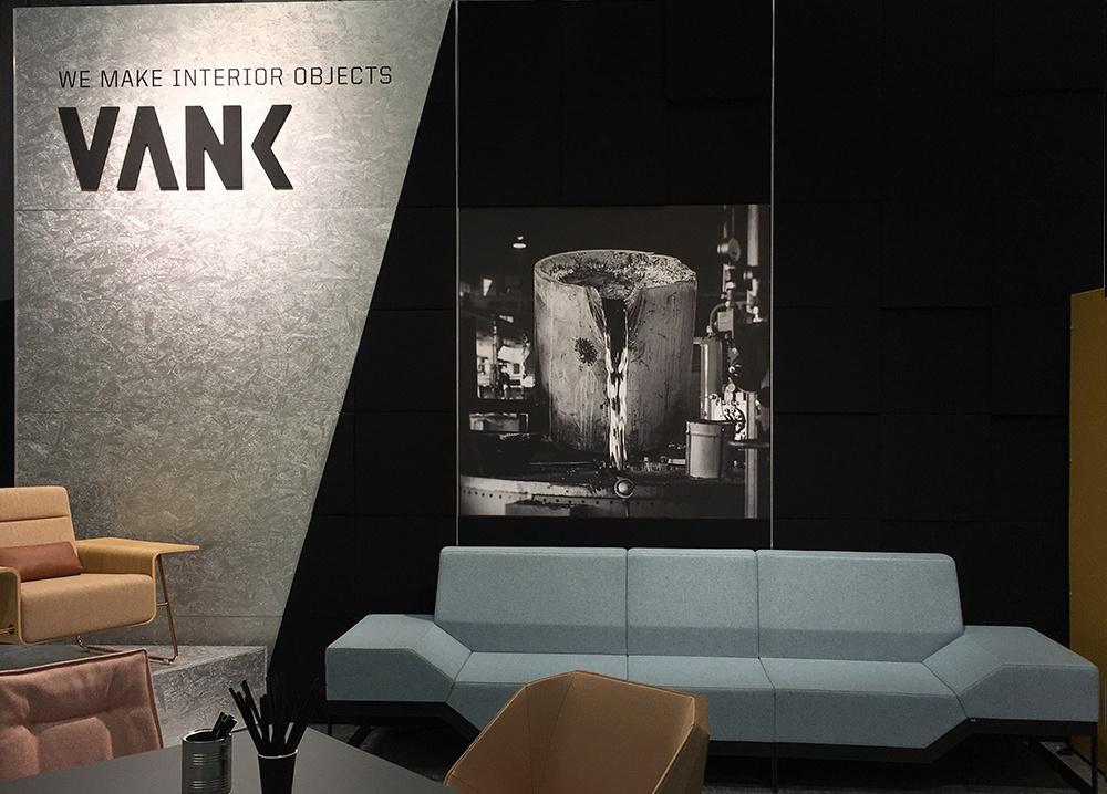Stockholm Design Week - Relacje z Targów