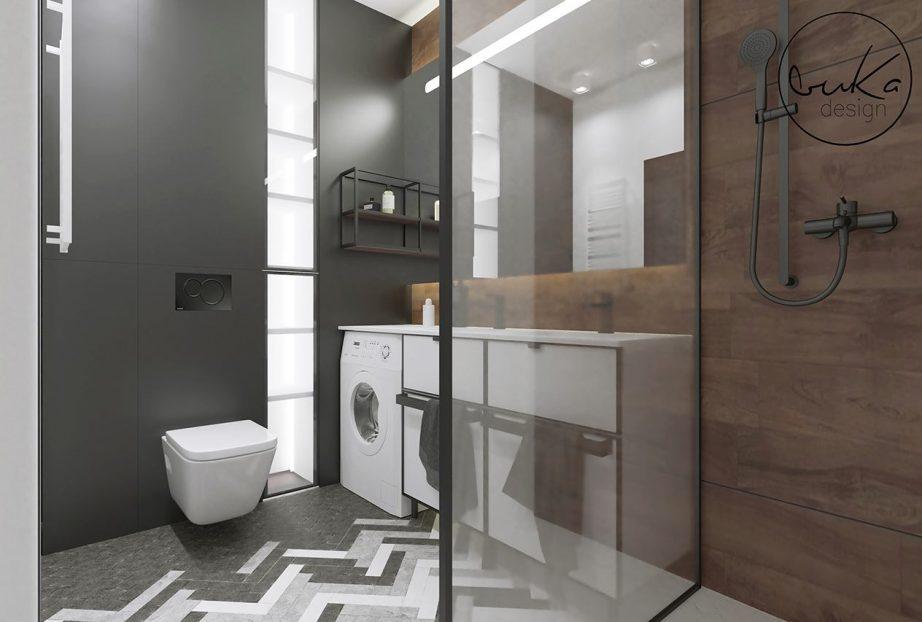 łazienka_wawa_2_bukadesign