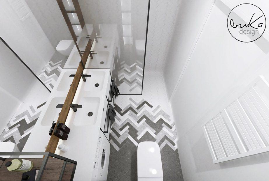 łazienka_wawa_3_bukadesign